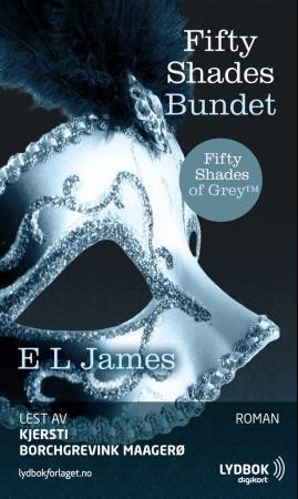 E.L. James: BUNDET