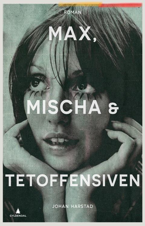 Max-Mischa-Tetoffensiven (Small)