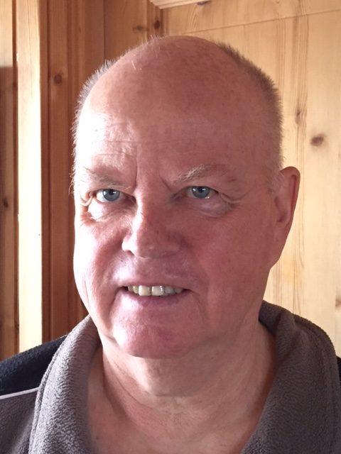 Tor Edvin Dahl, fra Z-forlag